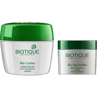 Biotique Special Combo - Hand and Foot