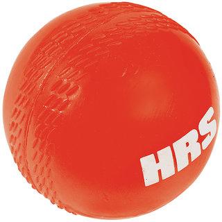 HRS Wind Ball Full