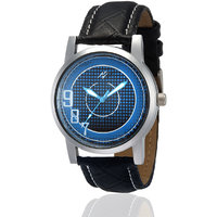 Yepme Mens Analog Watch - Blue/Black