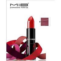 Lustre Lipstick Rouge  MB-7037-07
