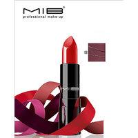 Lustre Lipstick Rouge  MB-7037-08