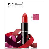Lustre Lipstick Rouge  MB-7037-09