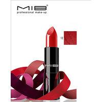 Lustre Lipstick Rouge MB-7037-12