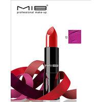 Lustre Lipstick Rouge MB-7037-13