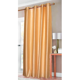 Curtains Ideas best curtain stores : Curtains at Best Prices - Shopclues Online Shopping Store