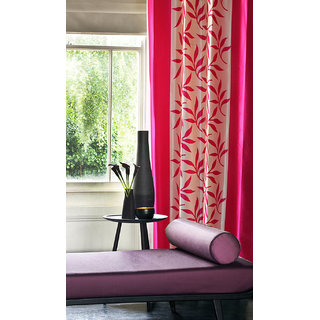 Curtains Ideas best prices on curtains : Curtains at Best Prices - Shopclues Online Shopping Store