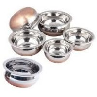 IDeals Cook N Serve Handi Set - 6 Pcs
