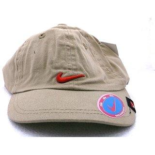 Mens Nike Cap ,  Men Cap , Nike Cap