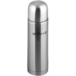 thermosteel 1000ML flask (Steel)