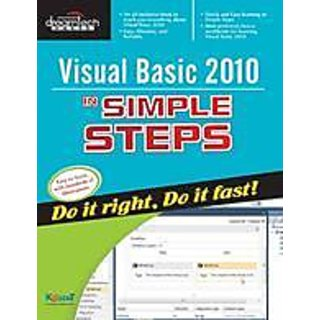 """visual basic 2010 help How do i enable """"visual basic for applications"""" in office according to their support it's because the feature visual basic for way to enable visual basic."""
