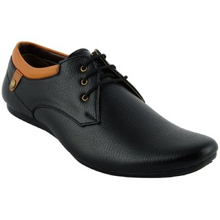 welling mens lace up flats