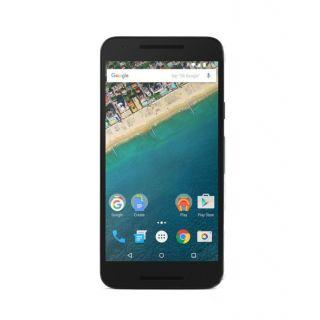 Motorola Nexus 5X (2GB RAM, 16GB)