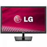 lg led tv 24-inch 2442. for sale tv , electronics