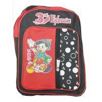 Fnc School Bag