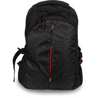 VIZIO 17 inch Laptop Backpack black