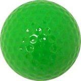 Co Fit Golf Patern Medicine Ball-5Kg