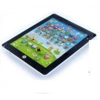 Kids Jumbo 11inch Tablet