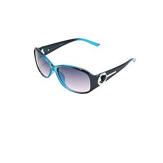 92030103-shopclues.com