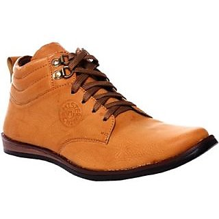 Mr. Chief Casual Shoes