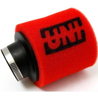 Uni FBZ 45417 Ionic Air Filters For Bajaj Platina 100 DTS-i