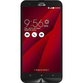 Zenfone 2 Laser 55  ZE550KL available at ShopClues for Rs.8699