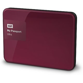WD-My-Passport-Ultra-1-TB-Wired-External-Hard-Drive