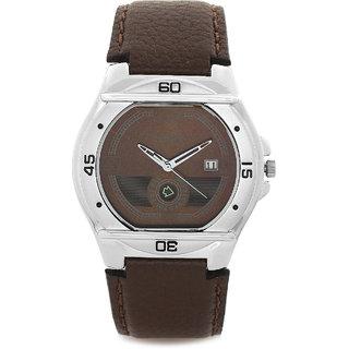 Timex EL02 Analog Watch - For Men