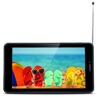 iBall Slide 3G Q45i Tablet