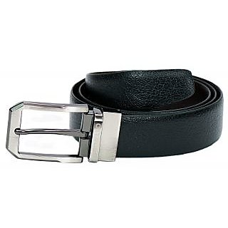 Vermello Reversible Belt  (Size-32 to 40)