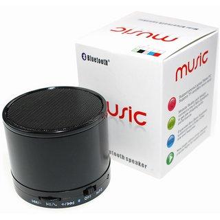 Soroo Bluetooth Speaker