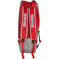Striter Kit Bag for tennis Recquet