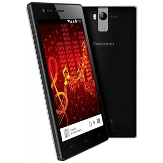 Karbonn A6 Turbo 3g Best Deals With Price Comparison Online Shopping Price Cheapestinindia Com