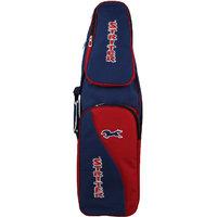 Striter Kit Bag for Hockey (Blue)