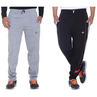 469b14d9a80384 Men Trackpants & Tracksuits Price List in India 3 July 2019 | Men ...