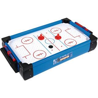 Simba GM Airhockey Board Game