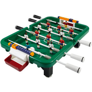 Simba Tablesoccer Board Game