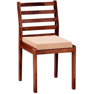 Smart Choice Furniture Solid Wood Dining Chair Buy Smart Choice Furniture Solid Wood Dining