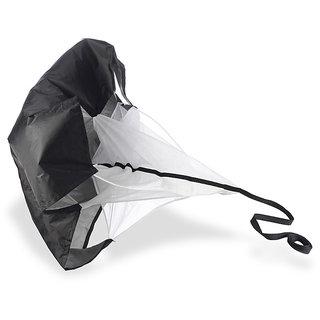 Running Parachute (Large)