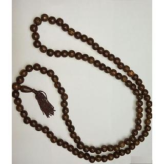 GCMR Very Beautiful Tadi Mala 108 Beads.