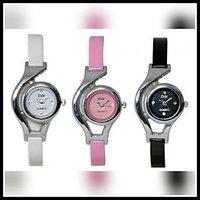 Super Combo Of 3 Esle Stylish Analog Watches for Women.