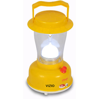 Vizio Emergency Lantern