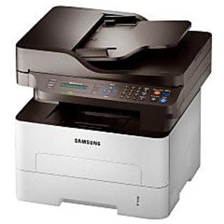 Samsung SL-M 2876ND printer ( A LOW COST PHOTO COPIER )