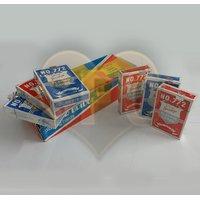 Silver Bridge 772 Spy Playing Cards, Call 9911724209