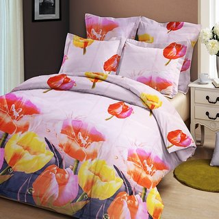 Top Selling Bedsheets - Clearance Sale low price image 3