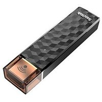 SanDisk 128GB Connect Wireless Stick 128 GB Pen Drive