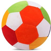 VRV Soft  Multicolor Ball