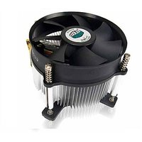 CPU FAN For 945  G31 Motherboard ( CPU Cooler )
