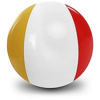 BestWay Beach Ball - Multi Color