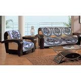 Set Of 10 Premium Sofa Slip Covers (SC-03)