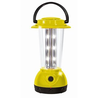 Eveready HL68 Rechargeable Emergency Light with Free 2.5W Led Bulb